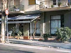 Hotel Villa Verde Albisola